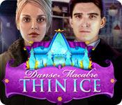 danse macabre: thin ice collector's edition