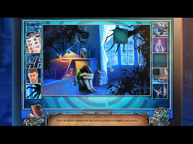 sable maze: twelve fears walkthrough screenshots 3
