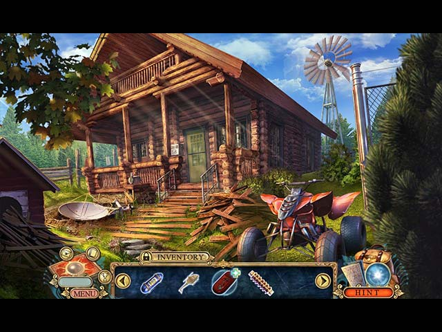 hidden expedition: dawn of prosperity walkthrough screenshots 2