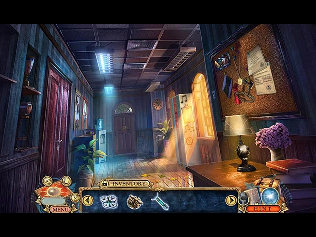 hidden expedition: dawn of prosperity walkthrough screenshots 3