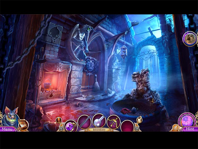 midnight calling: anabel collector's edition walkthrough
