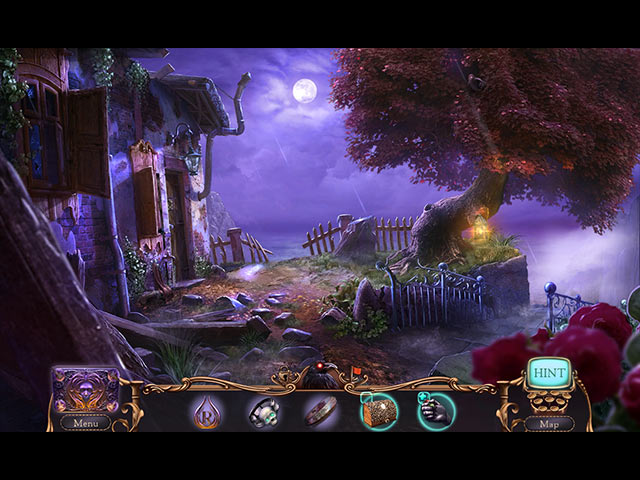 mystery case files: key to ravenhearst walkthrough screenshots 1