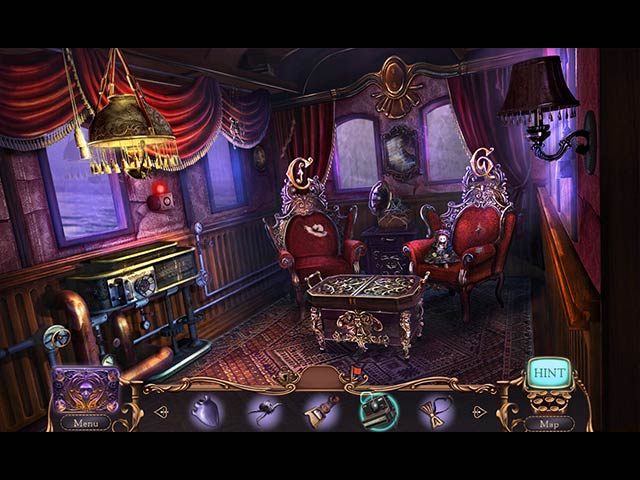 mystery case files: key to ravenhearst walkthrough screenshots 8