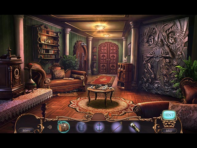 mystery case files: key to ravenhearst walkthrough screenshots 3