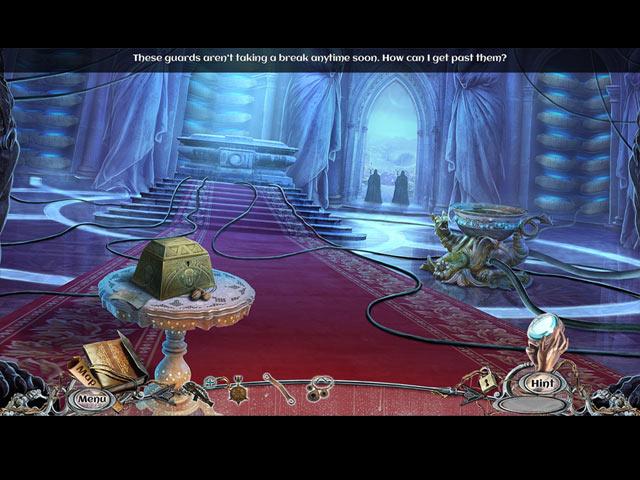 surface: return to another world walkthrough screenshots 1