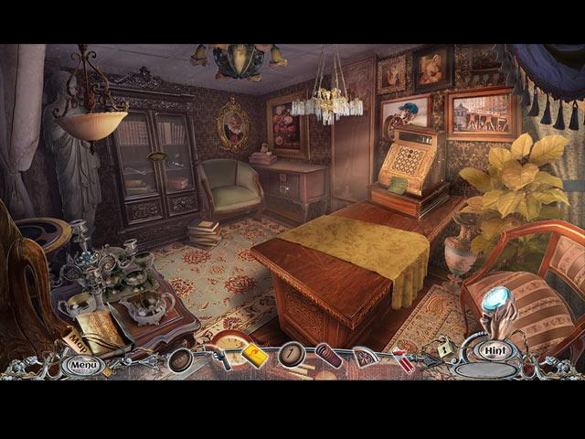 surface: return to another world walkthrough screenshots 2