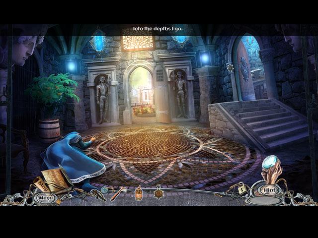 surface: return to another world walkthrough screenshots 3