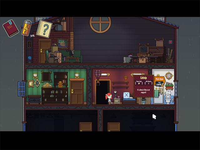 fort meow screenshots 3