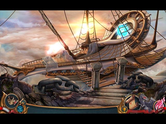nevertales: legends walkthrough screenshots 1