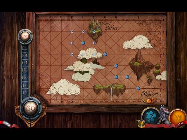 nevertales: legends walkthrough screenshots 2