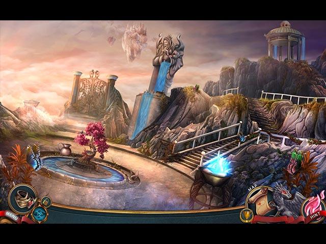 nevertales: legends walkthrough screenshots 3