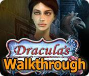 dracula's legacy walkthrough