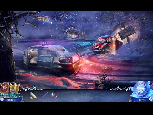 crime secrets: crimson lily screenshots 1