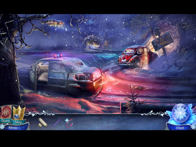 crime secrets: crimson lily walkthrough screenshots 1