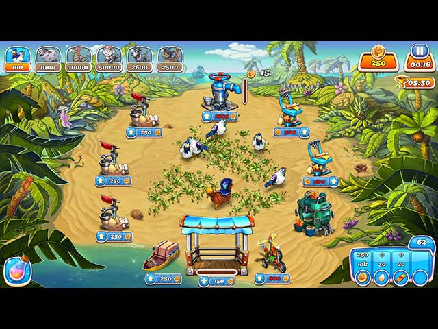farm frenzy: heave ho screenshots 2