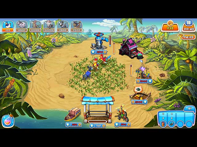 farm frenzy: heave ho screenshots 3