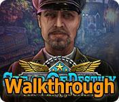 spear of destiny: the final journey walkthrough