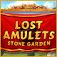 Lost Amulets: Stone Garden