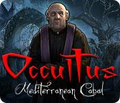 occultus: mediterranean cabal collector's edition