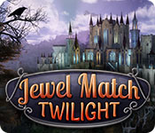 Jewel Match: Twilight