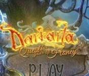 darkarta: quest for your lil' honey collector's edition
