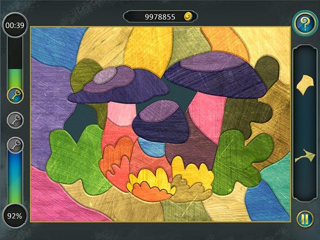 alice's patchwork screenshots 1