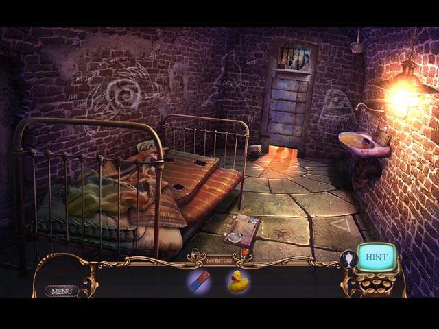 mystery case files: ravenhearst unlocked walkthrough screenshots 2