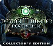 demon hunter: revelation collector's edition