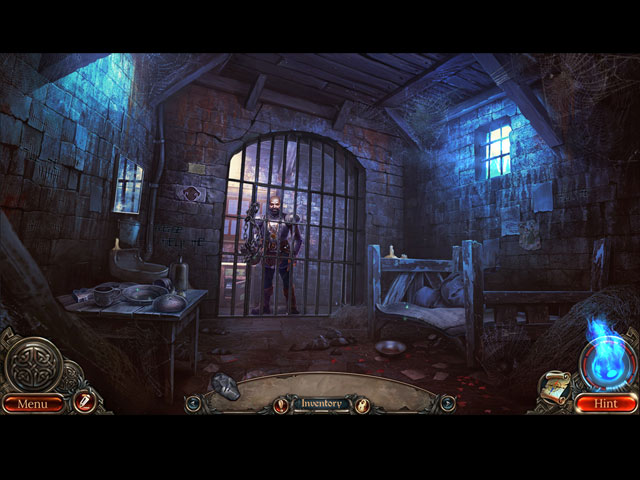 midnight calling: jeronimo walkthrough screenshots 3