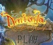 darkarta: quest for your lil' princess