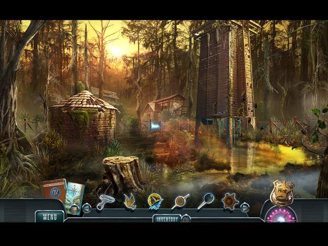dead reckoning: broadbeach cove walkthrough screenshots 3
