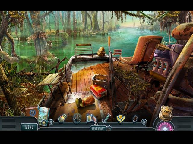 dead reckoning: broadbeach cove collector's edition walkthrough screenshots 2