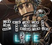 Steel LIFE