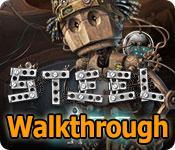 Steel LIFE Walkthrough