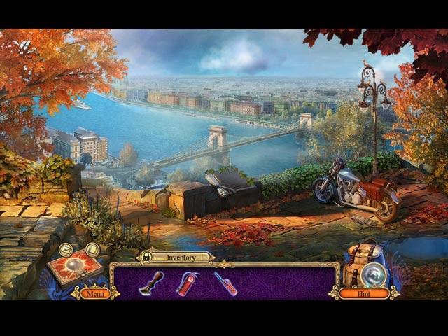 hidden expedition: midgard's end