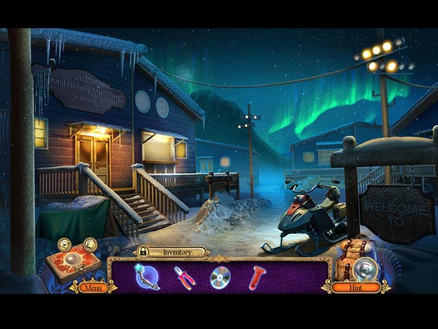 hidden expedition: midgard's end screenshots 3
