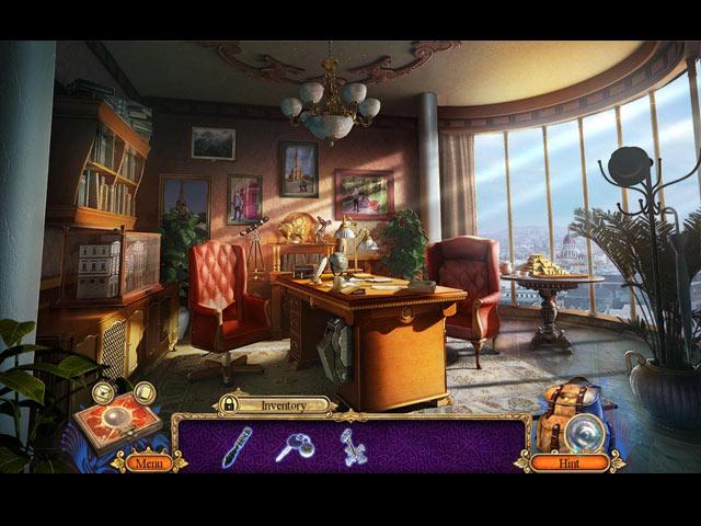 hidden expedition: midgard's end collector's edition screenshots 1