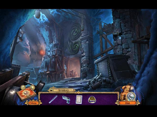 hidden expedition: midgard's end collector's edition walkthrough