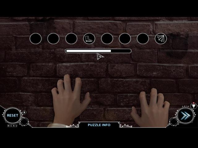 shadowplay: darkness incarnate collector's edition walkthrough screenshots 3