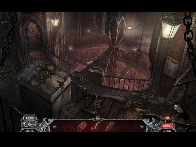 vermillion watch: moorgate accord collector's edition walkthrough screenshots 2