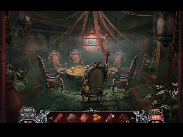 vermillion watch: moorgate accord collector's edition walkthrough screenshots 3
