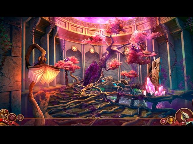 nevertales: hidden doorway collector's edition screenshots 1