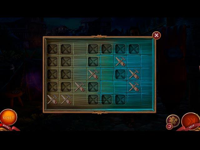 nevertales: hidden doorway collector's edition walkthrough