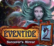 Eventide: Sorcerer's Mirror Collector's Edition
