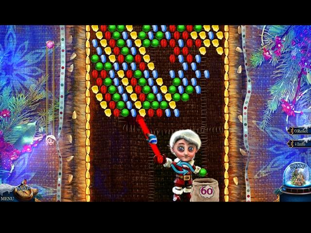 christmas stories: the gift of the magi walkthrough