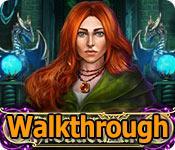 Shrouded Tales: The Shadow Menace Walkthrough
