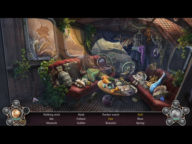 shrouded tales: the shadow menace walkthrough screenshots 2