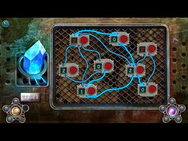 shrouded tales: the shadow menace walkthrough screenshots 3