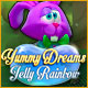 Yummy Dreams: Jelly Rainbow