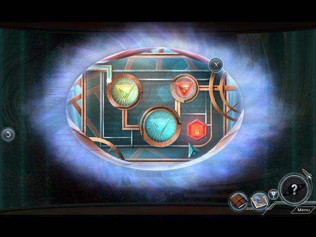 beyond: star descendant walkthrough screenshots 3